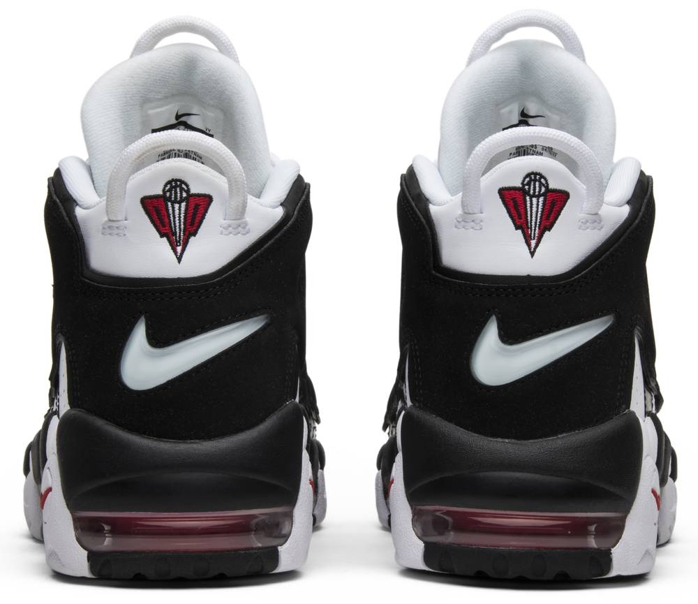 55cf1ab9d3d7 ... Nike Basketball Shoes Red Black Canada In Air More Uptempo Scottie  Pippen  Air More Uptempo Scottie Pippen ...