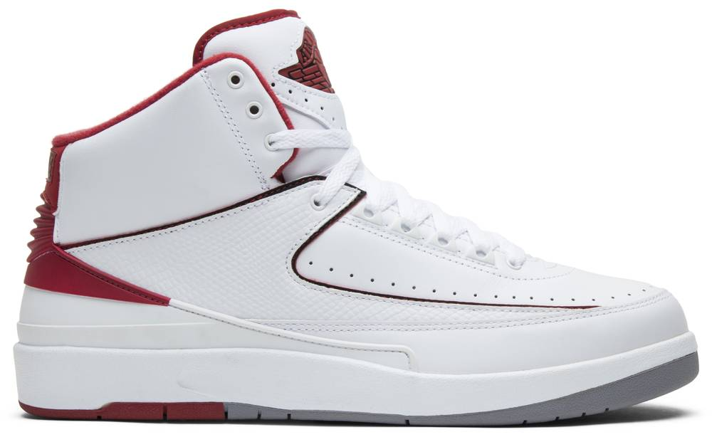 b7c0291a308 Buy 2 OFF ANY jordan 2 original CASE AND GET 70% OFF!