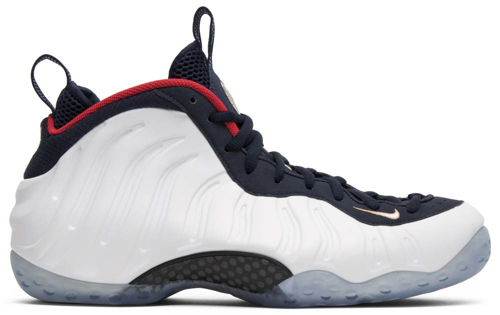 24eea0eed8e ... air foamposite one prm olympic