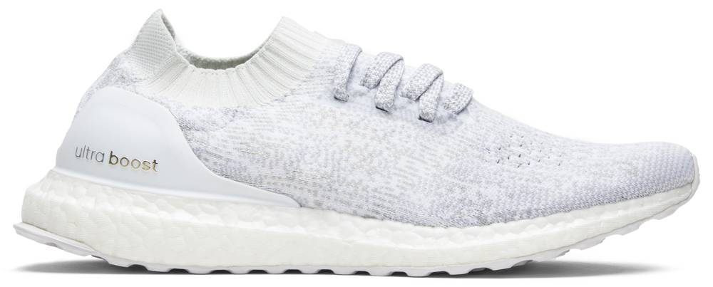 ff4c5ddf0 where can i buy the adidas ultra boost uncaged triple white 2.0 is crisp af  efa1a 11e6e  germany ultraboost uncaged triple white 0b456 43bfb