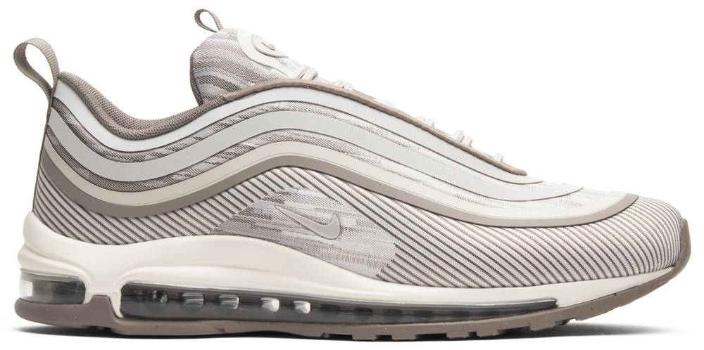 Air Max 97 Ultra 17 'Sepia Stone'