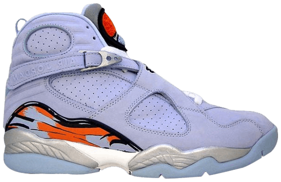 980f6508989d sale air jordan 8 peapod 5ed4a 85e4c  switzerland wmns air jordan 8 retro  2b1f1 63c1e