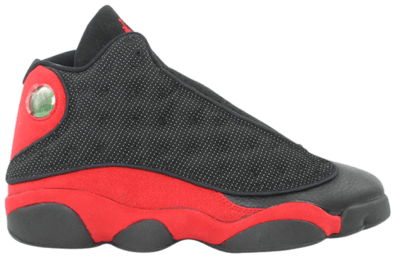 buy popular 5a417 335c6 ... shop air jordan 13 og 1998 30214 64501