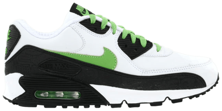 pretty nice aca9c 1b994 nike air max 90 premium rejuvenation