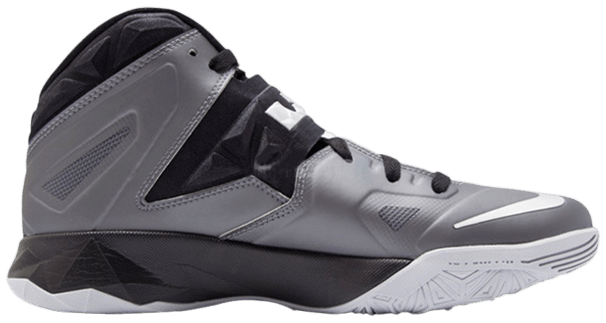 on sale 991b7 59825 ... nike lebron soldier 7 new colors  LeBron Zoom Soldier 7 ...