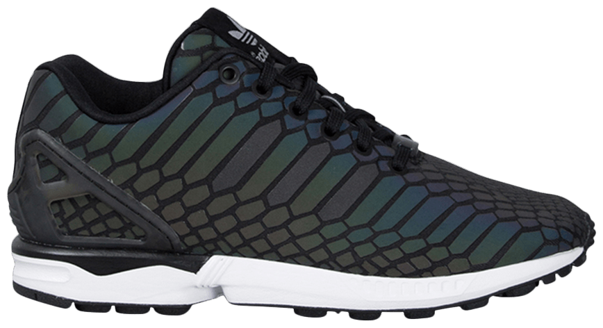 new product 3b8d9 61897 ... buy zx flux xeno 4268a 61662