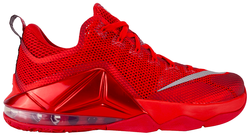 the latest d4949 e1282 ... low cost lebron 12 low 36c7e fd871
