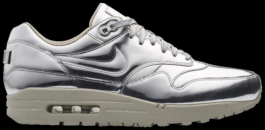best sneakers 6c890 cc5cd ... france air max 1 sp liquid silver 5362e 80296