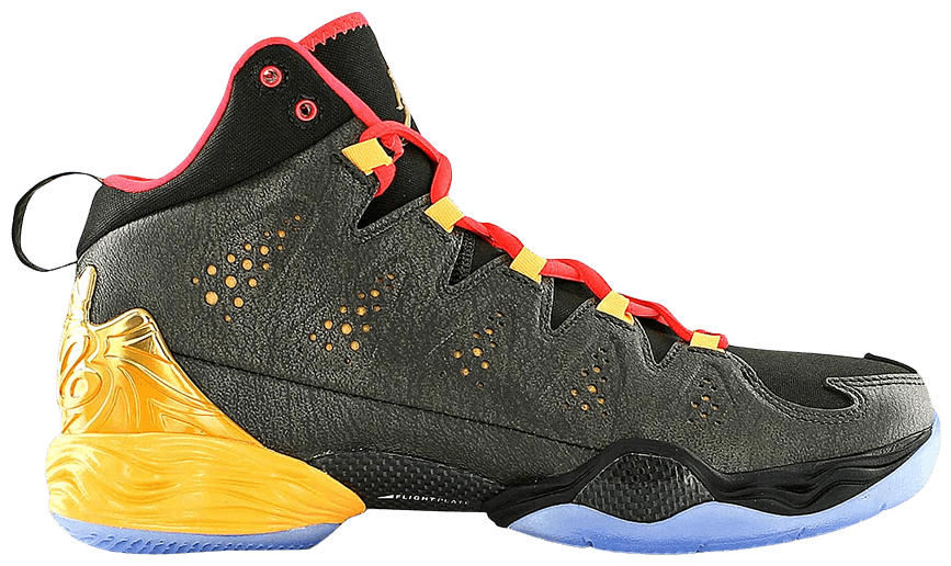 best website c84b8 8ffa3 discount code for jordan melo m10 all star crescent city 1adc3 6fc33