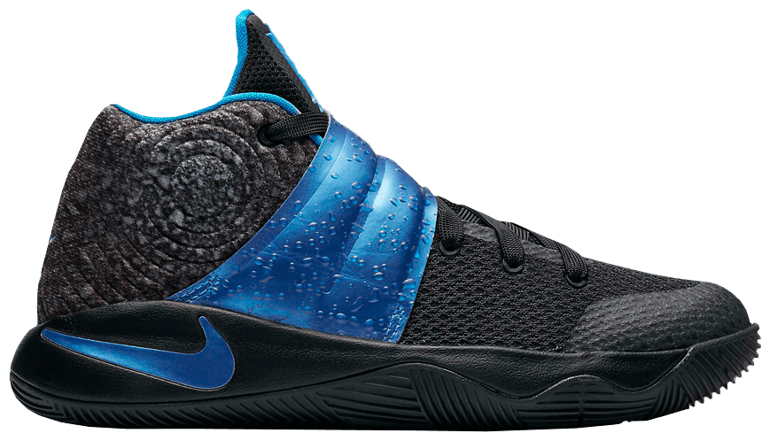new york 36d84 66dc5 low cost kyrie 2 gs wet 33b65 3189f