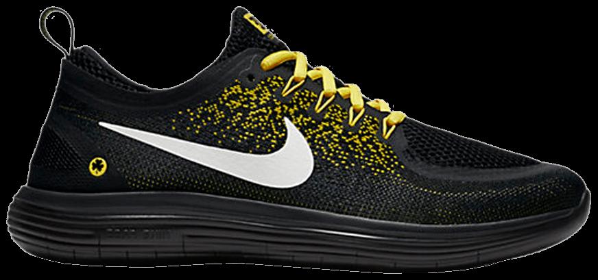aac26cdef4f ... Running Shoes  Free RN Distance 2 Boston Marathon ...
