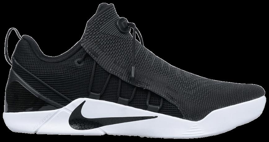 Kobe A.D. NXT - Nike - 882049 007  GOAT
