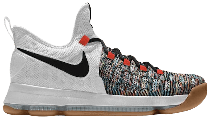 best website 6a3f9 8053a ... real kd 9 id nike 863695 9xx goat c6734 18a5f