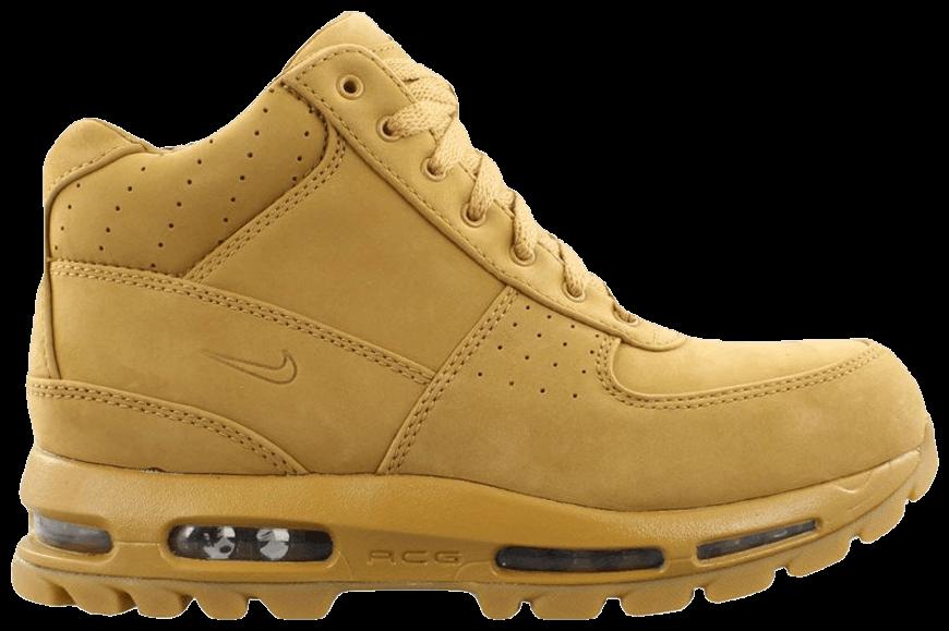 Air Max 886991 Goadome QS 'Wheat' Nike 886991 Max 220 GOAT 424cfa