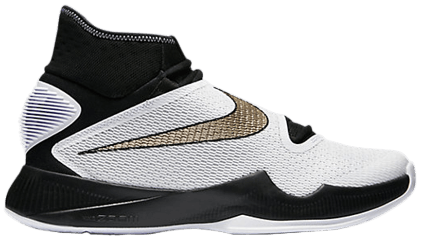 huge discount 696a9 14cf2 low cost nike hyperrev 2016 white a8afc ca3d1 real zoom hyperrev 2016  dd20b 80535