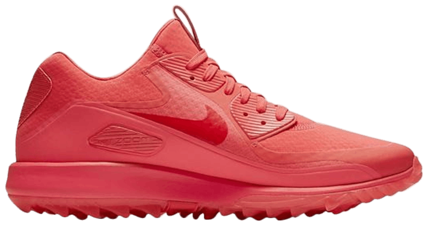 pretty nice 3d410 fe521 50% off camo pink and white nike mens bf112 250ad cheap air zoom 90 it  d065e af333