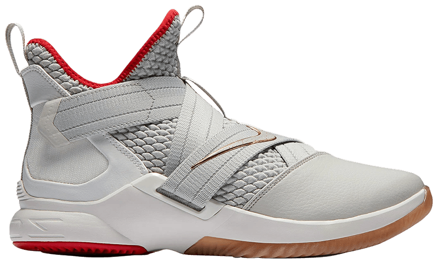c9f492a8f2d1 authorized site 768a8 ce087 buy nike lebron soldier 12 light ...