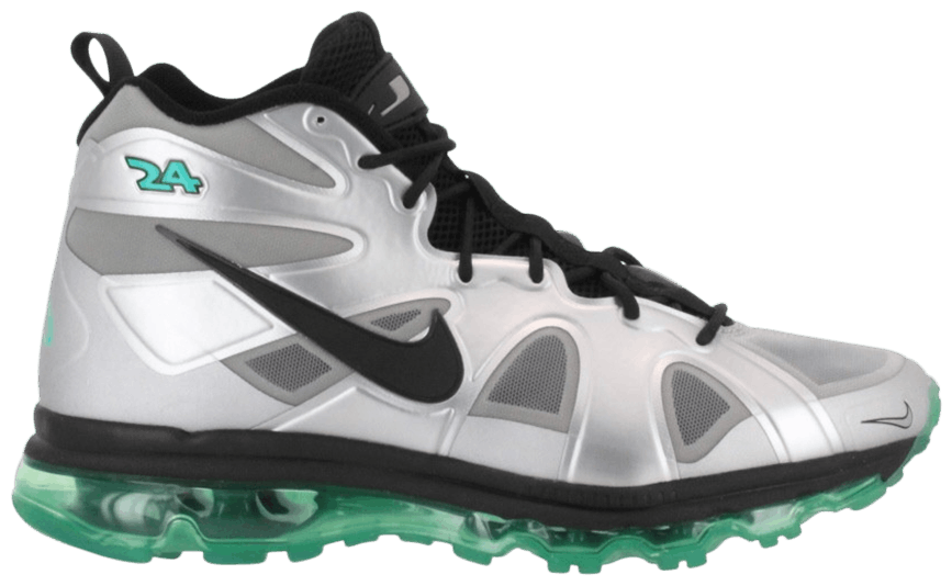 0f1f50634a spain nike air max new releases 9edf2 9706d; where can i buy air max  griffey fury fuse bb920 65f88