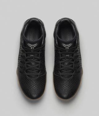 quality design 224e1 4a881 Kobe 9 Mid EXT QS  Snakeskin