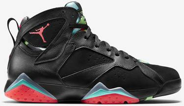 low priced 59543 5280b Air Jordan 7 Retro 30th  Barcelona Nights