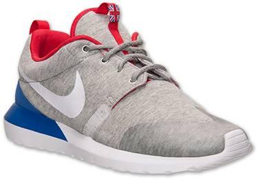 a3bb82ab94f81 Roshe One NM W SP  Great Britain  - Nike - 652804 016