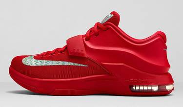 buy online 3655f ac53a KD 7  Global Game