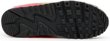 buy online 769e8 f5ca6 Air Max 90 Premium Atmos  Duck Camo . Nike