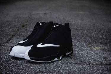 size 40 1b88e 2f952 Air Zoom Flight  The Glove . Nike