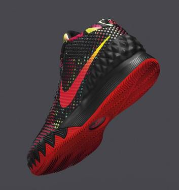 f9428e29eeba Kyrie 1  Dream  - Nike - 705277 016