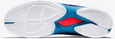 sports shoes d73fd b9137 Jordan Super.Fly 4  Fengshui