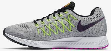 new arrivals c7841 2a03b Air Zoom Pegasus 32 - Nike - 749340 007 | GOAT