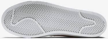 caa7ad3a51752b Blazer SB Premium SE  Geoff McFetridge . Artist Geoff McFetridge and Nike  ...