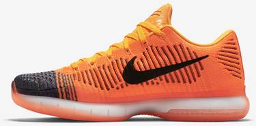 1c6ed8e3ac5d Kobe 10 Elite  Rivalry  - Nike - 747212 818