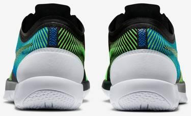 big sale 1f384 629ff Free Trainer 3.0 V4 - Nike - 749361 034 | GOAT