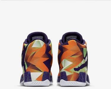 new styles 2b5b3 de150 Air Jordan 29  Hare