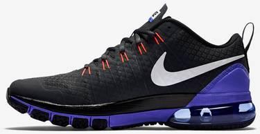 ab4f35f4b1 Air Max TR180 - Nike - 723972 010 | GOAT