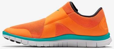 06bd01e8a1 Free SOCFLY - Nike - 724851 800