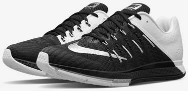 promo code ab3df 5b520 NikeLab Air Zoom Elite 8 Premium - Nike - 818739 001 | GOAT