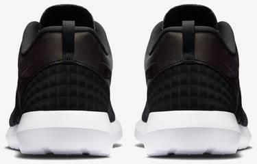 9e6b8801bcc1 Roshe One Flyknit Premium - Nike - 746825 001