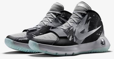 best website 15876 a0050 KD Trey 5 III Premium