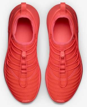 3865ffd03426 NikeLab Payaa - Nike - 807738 880