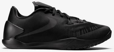 4bfa6df85ce5 HyperChase - Nike - 705363 003