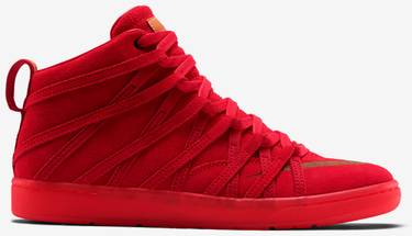 659892a50523 KD 7 Nsw Lifestyle Qs  Challenge Red  - Nike - 653871 600