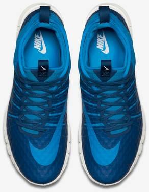 08bc578ab743d Free Hypervenom 2 FS - Nike - 805890 400