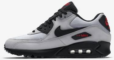 f39b43f4d9a Air Max 90 Essential - Nike - 537384 049