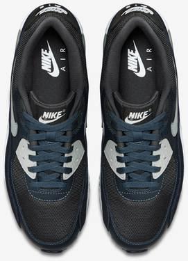 reputable site c0ce5 ac47b Air Max 90 Essential  Anthracite . Nike
