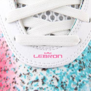 8b99da799f0 Lebron 8 V 2 Low  Miami Night  - Nike - 456849 101