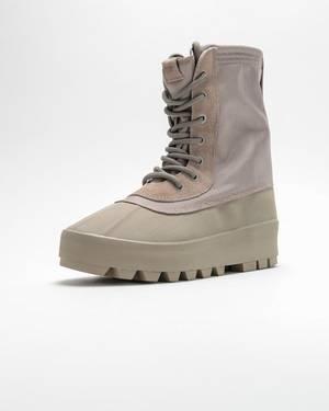 ac91d1f83e422 Yeezy 950 Boot  Moonrock  - adidas - AQ4829