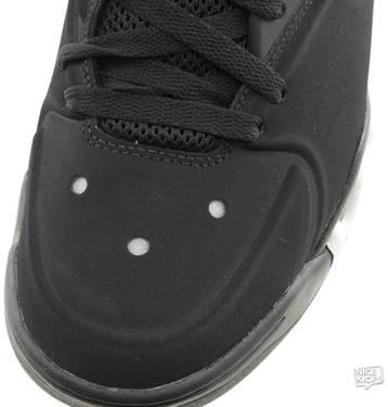 newest 4389e 12db9 Air Force Max 'Fab Five' 2006 - Nike - 315065 001 | GOAT