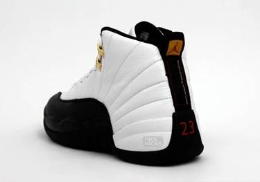 online retailer 50936 f6103 Air Jordan 12 Retro  Countdown Pack